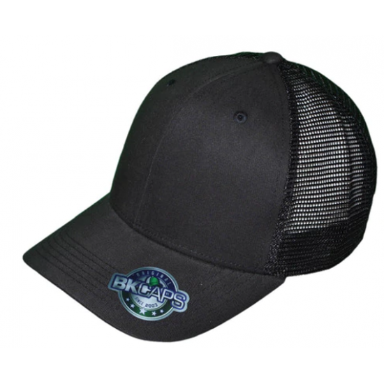 CA Trucker Hat with or without Patch 5324