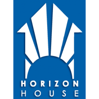 Horizon House Logo Products