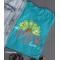 Home Sweet Sunflower T-Shirt