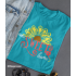 Home Sweet Sunflower T-Shirt