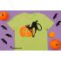 ICT Pumpkin Halloween T-Shirt