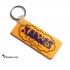 Key Fob and Ring Kansas