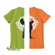 Keeper of the Plains Dreamcatcher T-Shirt