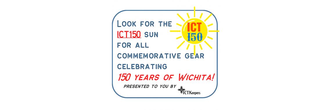ICT150 Sun