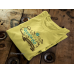 Wichita 150th Anniversary T-Shirt Butter