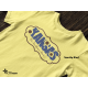 Kansas Sunflower T-Shirt