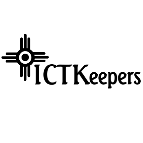 ICT Keepers